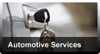 Automotive Atlanta Locksmith