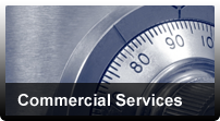 Commercial Atlanta Locksmith