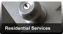 Residential Atlanta Locksmith